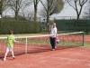 trainingBeert2